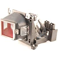 Dell 310-7522 Original Lamp for Dell 1200MP/ 1201MP Projectors