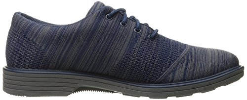 Angeles Navy Mark Starcross Mark Nason Nason Mens Oxford Los HZxIp4qZw