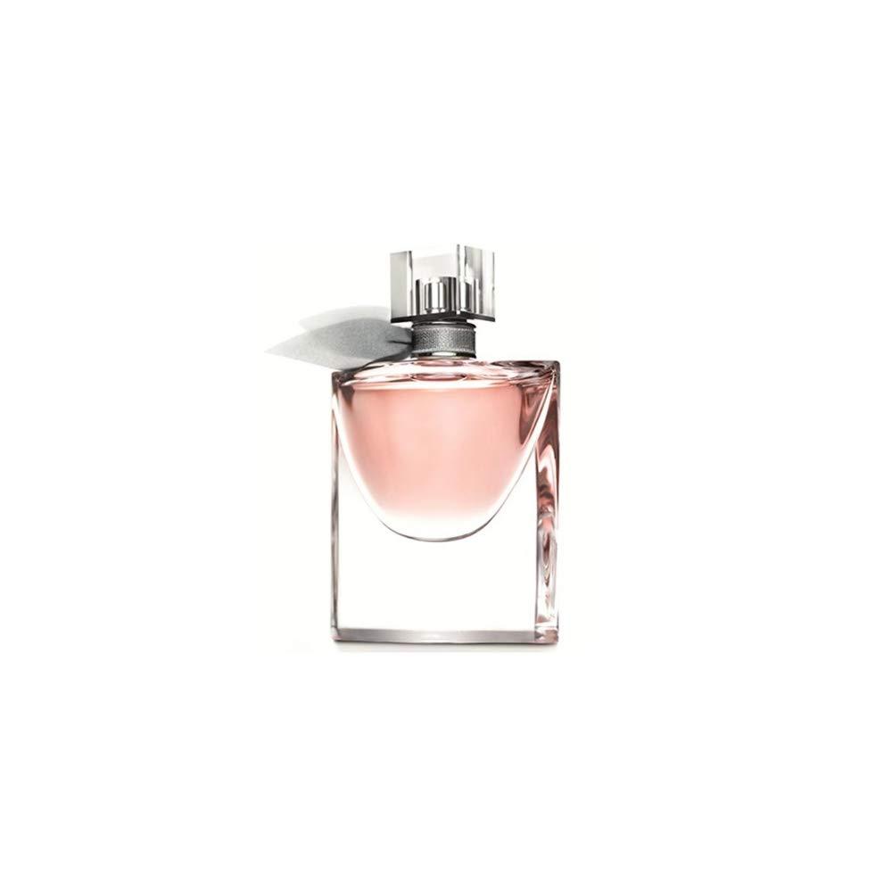 Am besten bewertete Produkte in der Kategorie Eau de Parfum