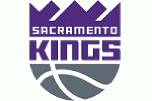 (Sacramento Kings Basketball Cards - 40 Different Cards in a Collector's Album)