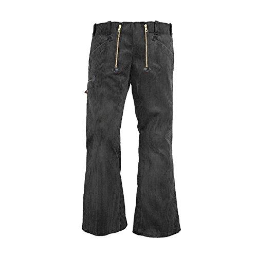 FHB Zunfthosen 40004-20-23 Alfons Hose Baustelle, schwarz, schwarz, 2066354