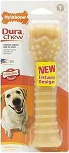 Nylabone Dura Chew Souper Original Flavored Bone Dog Chew Toy