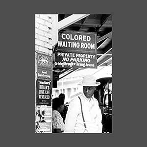 Remembering Jim Crow Radio/TV Program