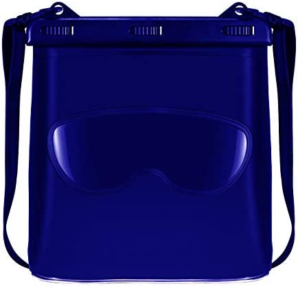 Homitt Packing Cubes product image