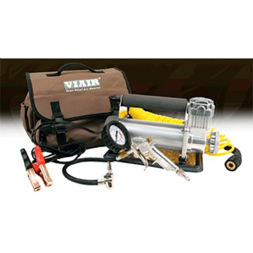 Viair 45043 Automatic Function Portable Compressor