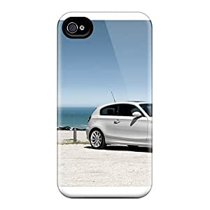 High Quality Hard Phone Cases For Iphone 6 (jVQ7694NJFf) Support Personal Customs Vivid Bmw Pattern