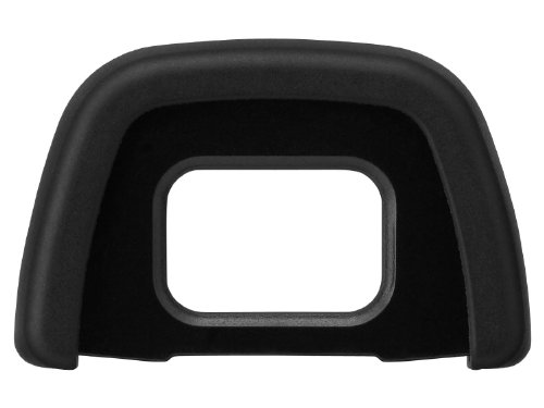 DK 23 Replacement Rubber Digital Cameras