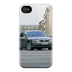 Special Design Back Bmw 760 Li Phone Cases Covers For Iphone 6 Plus