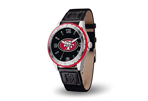 NFL Jacksonville Jaguars Player Watch, Black