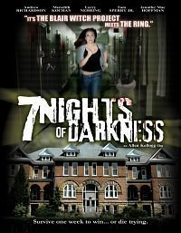7-nights-of-darkness