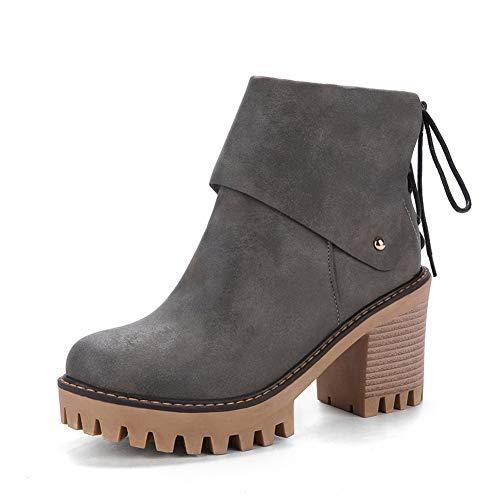 Dku02156 Compensées 35 Eu Gris An Femme Sandales gris Pour OZSAnqxg