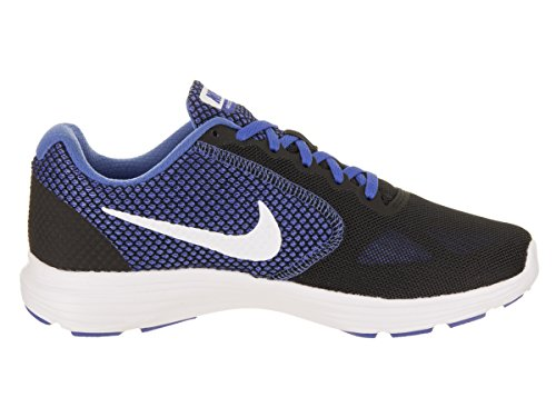 NIKE 020 819303 819303 Zapatillas NIKE NIKE Zapatillas 819303 020 020 Zapatillas rarqRB4