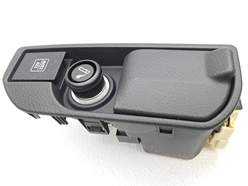 Ashtray & Lighter Kit 4Runner 03 04 05 06 07 08 Toyota Accessory New