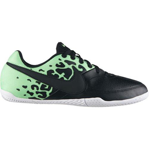 Zapatillas JR unisex II talla Nike 34 Elastico 6twdaqnwWB