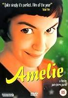 Amelie - Subtitled