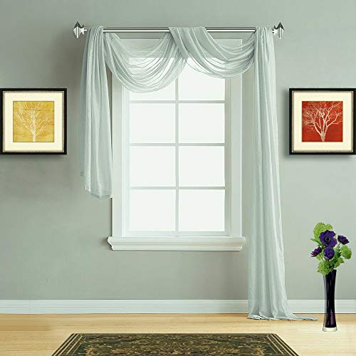 Warm Home Designs Extra Long 54