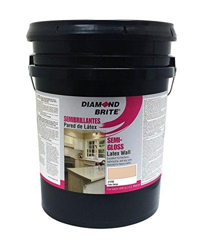 diamond-brite-paint-21250-5-gallon-semi-gloss-latex-paint-fawn-beige