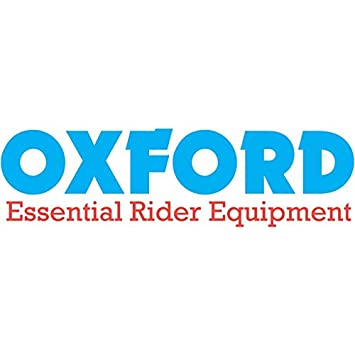 Image result for oxford MOTORCYCLE LOGO