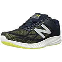 New Balance 490v6 Women's Running Shoes (Navy)