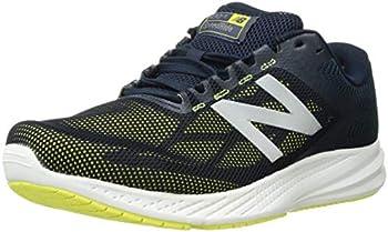 New Balance 490v6 Women's Running Shoes