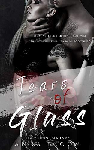 - Tears of Glass (Tears Of... Book 2)