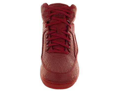 AIR PYTHON PRM 'RED OCTOBER' - 705066-600