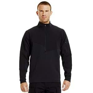 Under Armour Men's Tactical 1/4 Zip Jacket