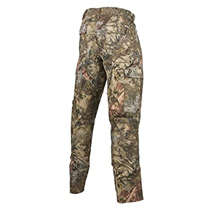 Midwest Supply Dessert Camo Army Pants RMEtA