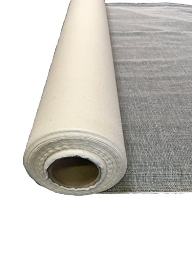 Unbleached Cheesecloth Thread Count Cotton product image