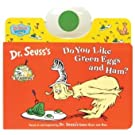 Do You Like Green Eggs and Ham? (Dr. Seuss Nursery Collection)
