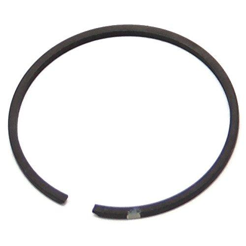 Husqvarna Ring - 6