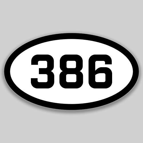386 area code fl