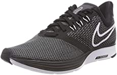 c933f74c1c5 Nike Zoom Vomero+ 8 Review