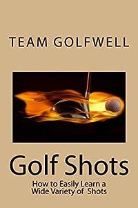 Team Golfwell