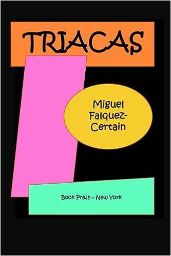 libros homoeróticos pdf