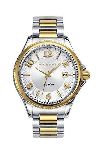 Relojes Viceroy 47887 – 95
