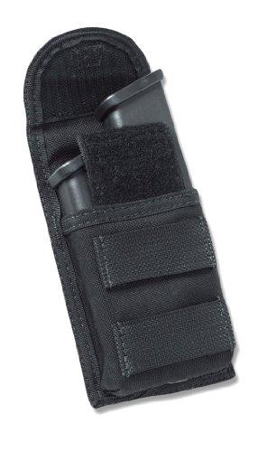 d Molle Compatable M16 Pouch, Black (M16 Law Enforcement Knife)