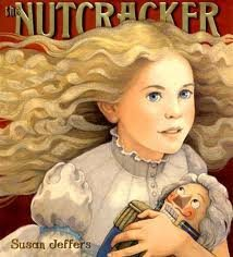 The Nutcracker First Edition