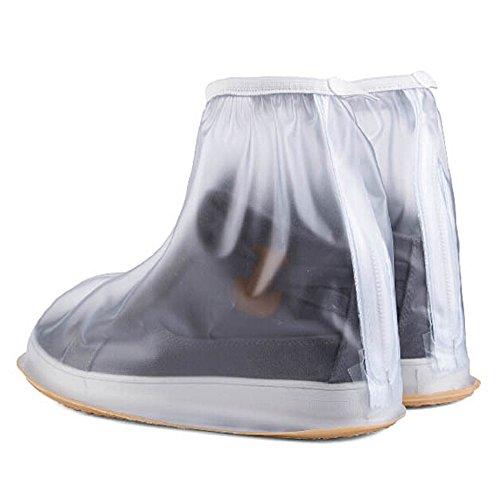 Cosmos Anti slip Covers Waterproof Overshoes