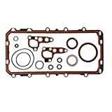 Prime Choice Auto Parts CGS107907 Lower Gasket Set