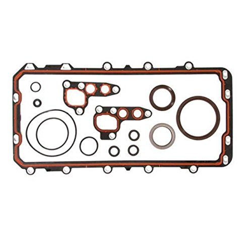 Prime Choice Auto Parts CGS107907 Lower Gasket Set