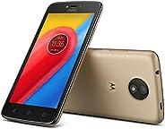 Smartphone Motorola Moto C Xt1754 16GB 4G Dualchip Tela 5