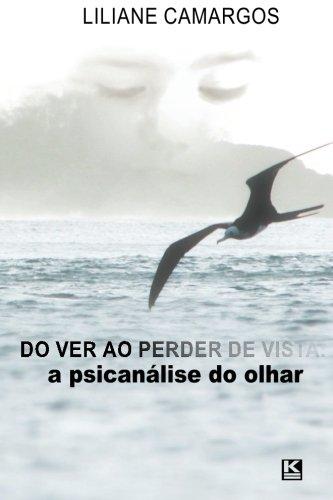 Read Online Do ver ao perder de vista (Portuguese Edition) ebook