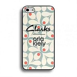 For iPhone 6/iPhone 6S(4.7inch) Funda,Orla Kiely Phone Funda,With Small Fresh Phone Funda,Rugged Funda