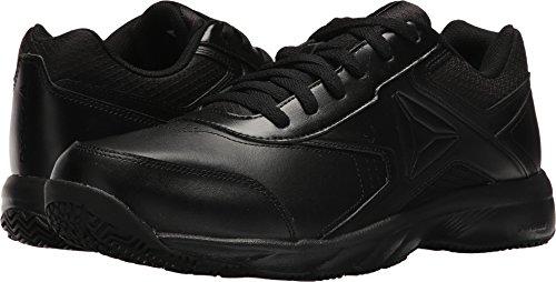 Womens Reebok Shoes