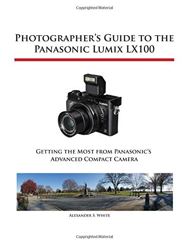 photographers-guide-to-the-panasonic-lumix-lx100