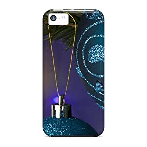 New Mrandmrssongbird Tpu Case Cover, Anti-scratch JNBhuwF9858YqdNv Phone Case For Galaxy S4