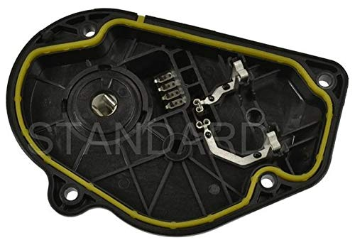 Standard Ignition TH450 Throttle Position Sensor