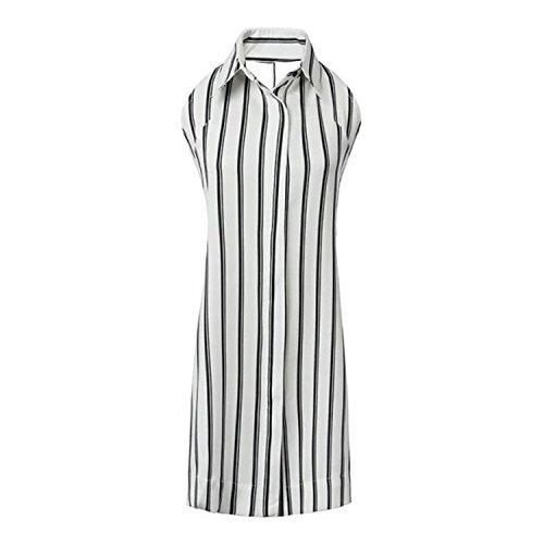 mortons club dress code - 5