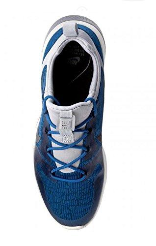 Nike Racer 46 401 916780 US EUR Ck 12 RRWrf654S
